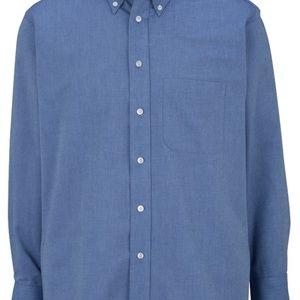 Other - Big and Tall Oxford Shirts